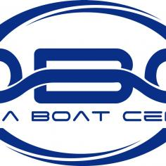 Delta Boat Center Website Is Online!!